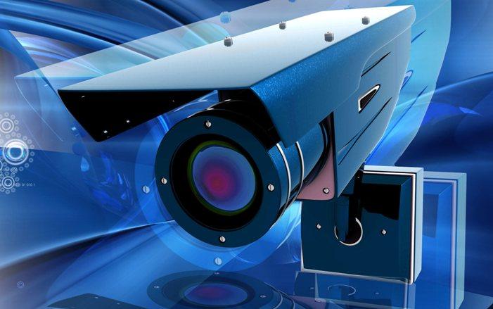 Идея для бизнеса: организация скрытого видеонаблюдения