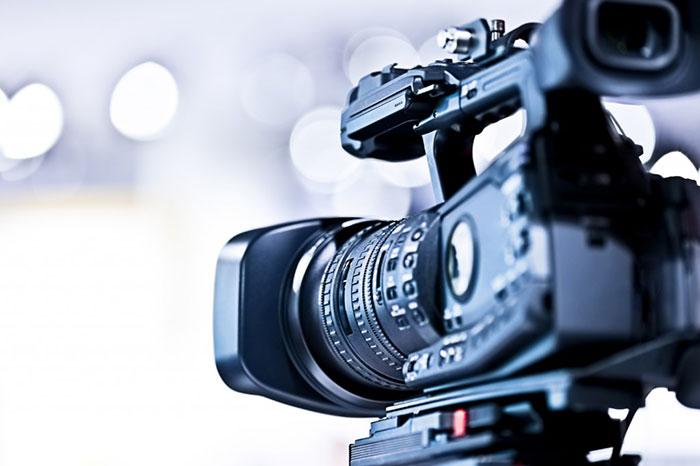 Бизнес идея: создание видеороликов на заказ