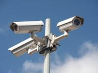 «Безопасный город» – доступные системы безопасности