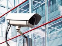 Как ориентироваться в сфере видеонаблюдения и выбирать подходящие устройства для своей системы охраны