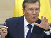 Виктор Янукович обворовал Украину на 1,5 миллиарда долларов, – ГПУ