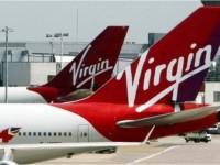 Компания Virgin Atlantic сокращает персонал