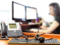Виртуальные номера – незаменимая вещь для любой компании