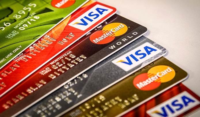 Бизнес-идея: сервис по переводу денег с карты на карту Visa/MasterCard