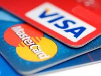 Санкции в действии: в оккупированном Крыму заблокированы банковские карты Visa и MasterCard