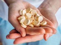 Витамин С: польза для мужчин и женщин. В каких продуктах есть аскорбиновая кислота, норма в день и как принимать