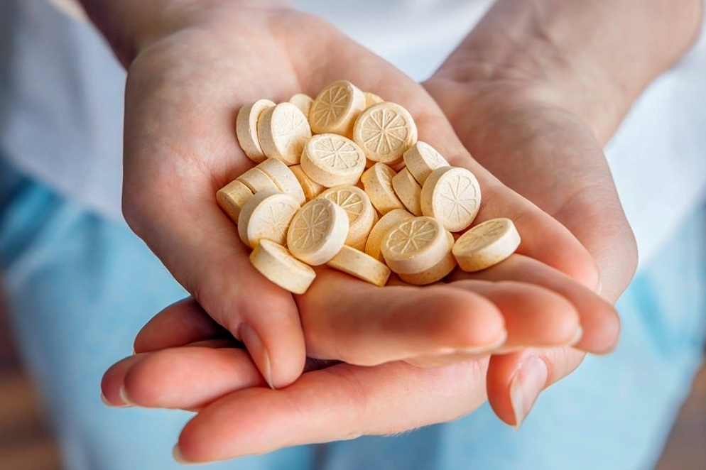vitamin C, витамин С, витамин Це, аскорбиновая кислота, витамин с польза, витамин с польза для мужчин, витамин с польза для женщин, витамин с для чего полезен, чем вреден витамин с, витамин с какой лучше выбрать, витамин с инструкция fdlx.com