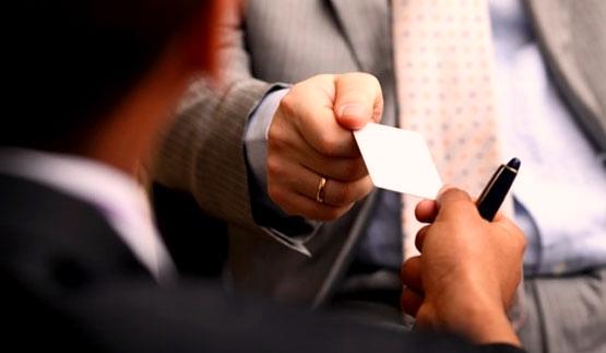Карточка идей в бизнесе идея перспективного бизнеса