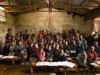 Власти Эфиопии на время школьных экзаменов отключили интернет