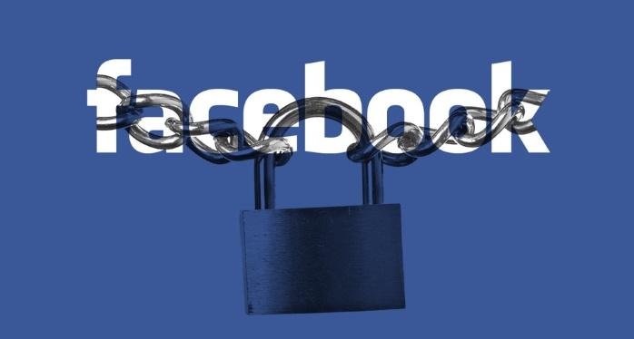 Власти Турции заблокировали Twitter, Facebook и WhatsApp