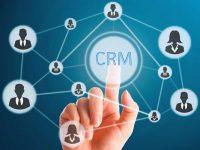 Внедрение CRM системы – эффективный бизнес шаг