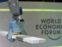 Внедрение искусственного интеллекта создаст больше рабочих мест, – глобальный опрос