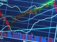 Внутридневная торговля на рынке Forex: на что обратить внимание