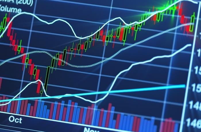 Forex внутридневная торговля гадать на ситуацию на работе онлайн