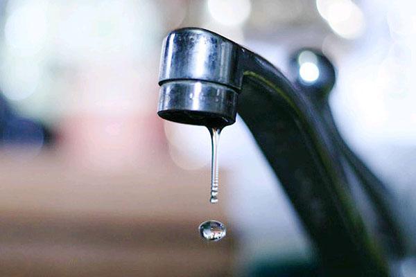 Особенности выбора счетчиков воды и их установка
