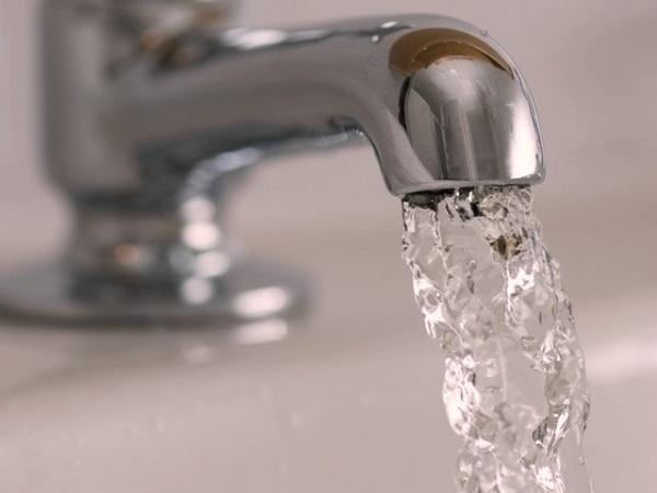 Бизнес-идея: монтаж систем водоснабжения