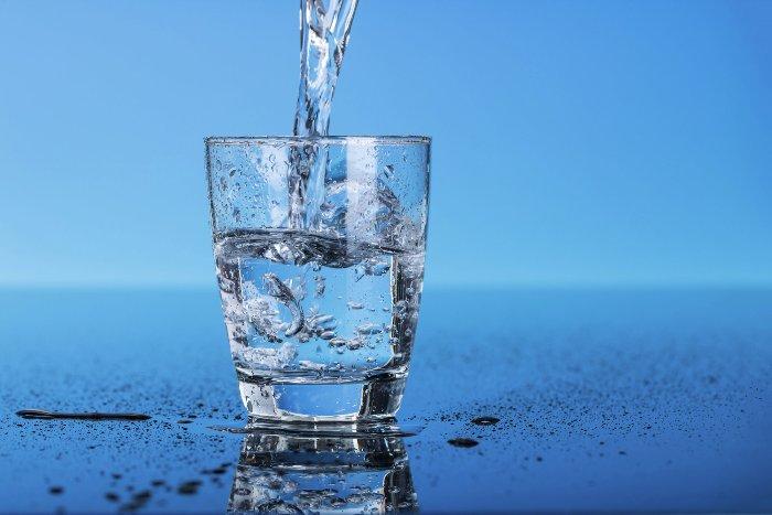 Идея для бизнеса: доставка питьевой воды в офисы