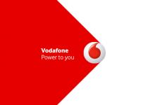 Vodafone грозит вывести свой центральный офис из Великобритании