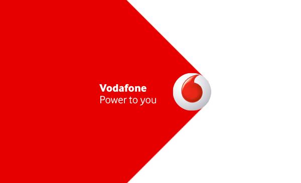 Vodafone грозит вывести свой головной офис из Великобритании