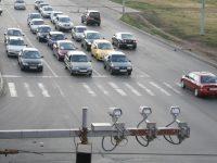 Водителей без полиса ОСАГО начнут штрафовать с помощью видеофиксаторов