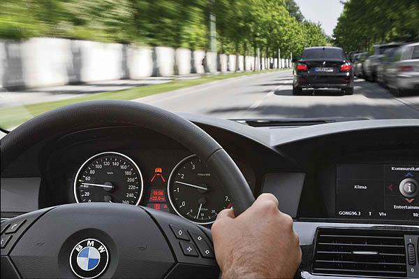 Персональные водители в столице могут зарабатывать до 120 тысяч рублей ежемесячно