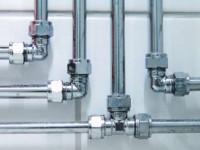Что делать если внезапно возникли неисправности с водопроводом?