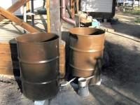 Аксенов предложил в Крыму добывать питьевую воду из дождя
