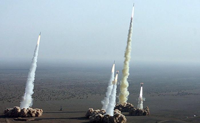 Военные эксперты США призвали к ликвидации межконтинентальных баллистических ракет