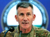 """Военные США объявили операцию по уничтожению опиумных заводов """"Талибан"""" в Афганистане"""