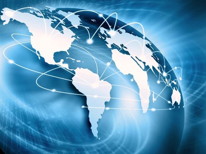 Бизнес идея: продажа VOIP-оборудования