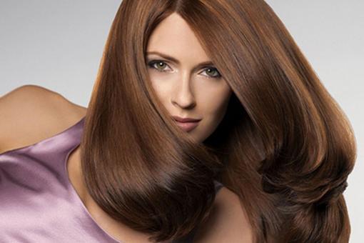 Нюансы трансплантации волос