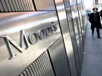 Впервые с 1989 года снизился кредитный рейтинг Китая, — Moody's