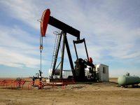 Впервые за полтора месяца нефть Brent преодолела психологический рубеж в 50 долларов