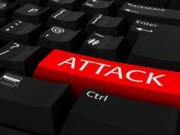 Всего 10% украинских компаний обезопасили свою технику после кибератак
