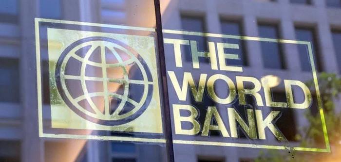 Всемирный банк готов использовать ProZorro для закупок в Украине