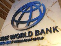 Всемирный банк улучшил прогноз по росту экономики Украины