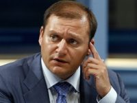 Опровержение заявления Добкина о принадлежности участника ДТП в Харькове к СБУ