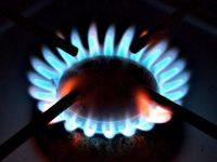 Введение абонплаты за газ снизит тарифы на отопление, – НКРЭКУ