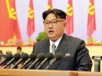 Введены новые жесткие санкции против КНДР, — ООН