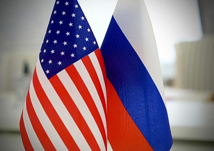Введены новые санкции США против России: реакция Кремля