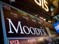 ВВП в Украине самый низкий среди стран СНГ, — Moody's