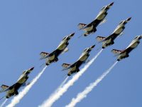 ВВС Америки потратят $18 млн на обеспечение кибербезопасности