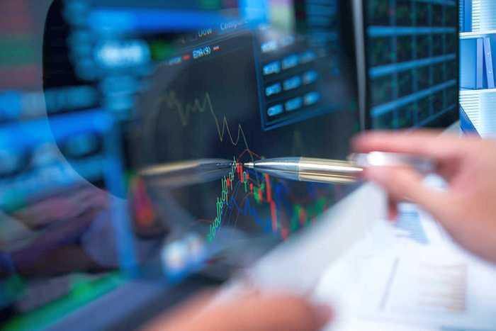Выбор стратегии для Форекс и особенности успешной торговли