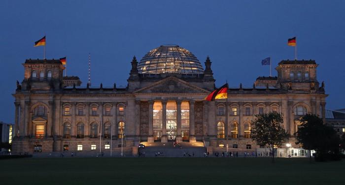 Выборы в Германии: какие партии попадут в парламент