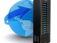 Как выбрать виртуальный выделенный сервер для своих сайтов?