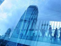 Выгоды сотрудничества: коммерческая недвижимость