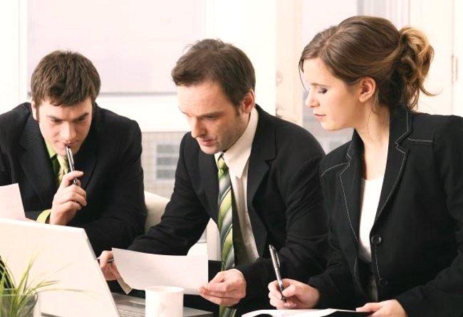 Бизнес идея: официальные выписки из ЕГРЮЛ и ЕГРИП