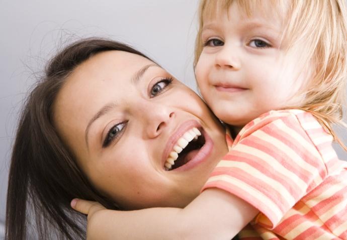 Мать, одиночество, выплата, ребенок, дети, мама, родитель, льгота, помощь, ЛНР, ДНР, Россия, Украина