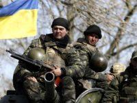 Какие положены выплаты военнослужащим при увольнении в Украине? (обновлено)