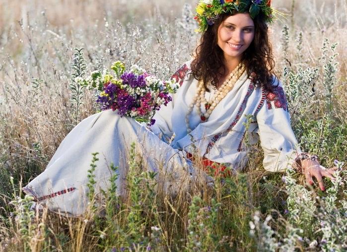 Бизнес идея: оптовая продажа женской одежды от отечественных производителей